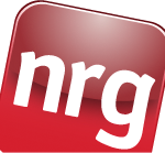 [cml_media_alt id='2482']nrg-logo-2015[/cml_media_alt]